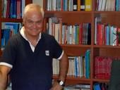 Ferran Martínez Gómez
