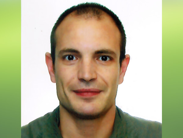 Miquel Angel Guerau