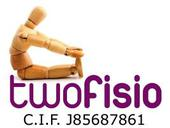 TwoFisio