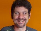 Ricardo Herradura