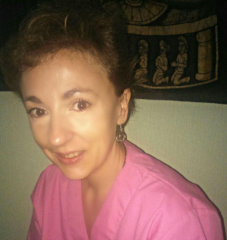 Ana Torres Garcia