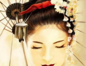Curso de lifting facial japonés