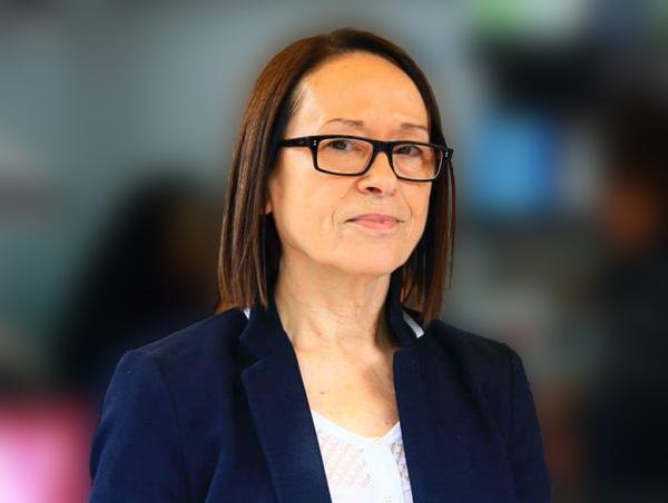 Amelia Díez Cuesta