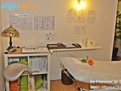 Vitalissim Centro de salud integral