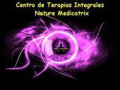 CTI Nature Medicatrix