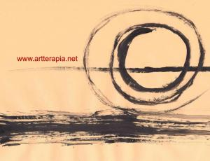 Arteterapia: Taller-presentación