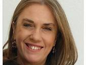 Silvia Pérez Mariscal