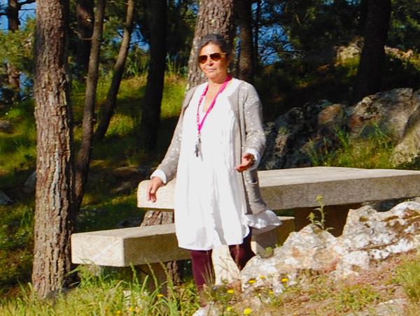 Montserrat Sellés
