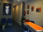 Fisio2 Centro de Fisioterapia y Osteopatía