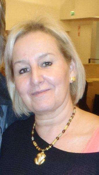 Gemma Sellarés