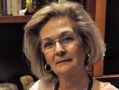 Ofelia Gómez Fernandez