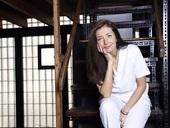 Lucia Caballero Neff