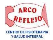 Arco Reflejo Centro de Fisioterapia