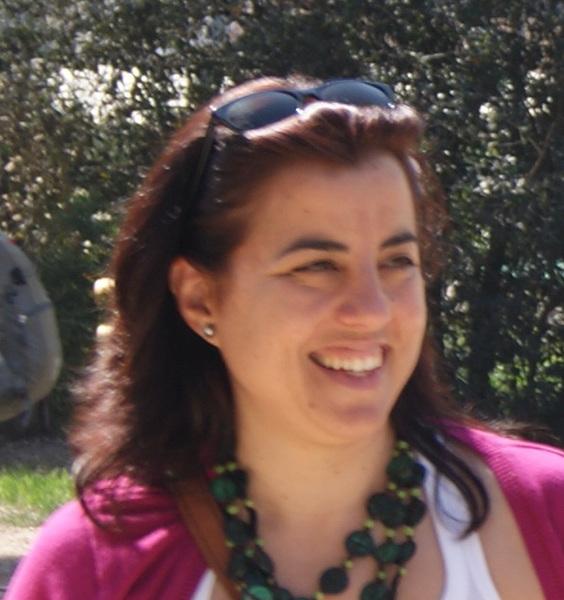 Emma Mirabet