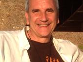 Alfonso R. Manzanares