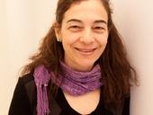 Isabel Buatell Gimeno
