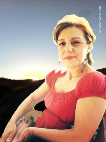 Marisa Olivares