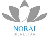 Norai Centro de Psicología y Yoga