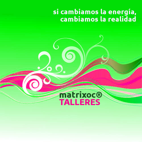 Matrix OC® Taller/Workshop