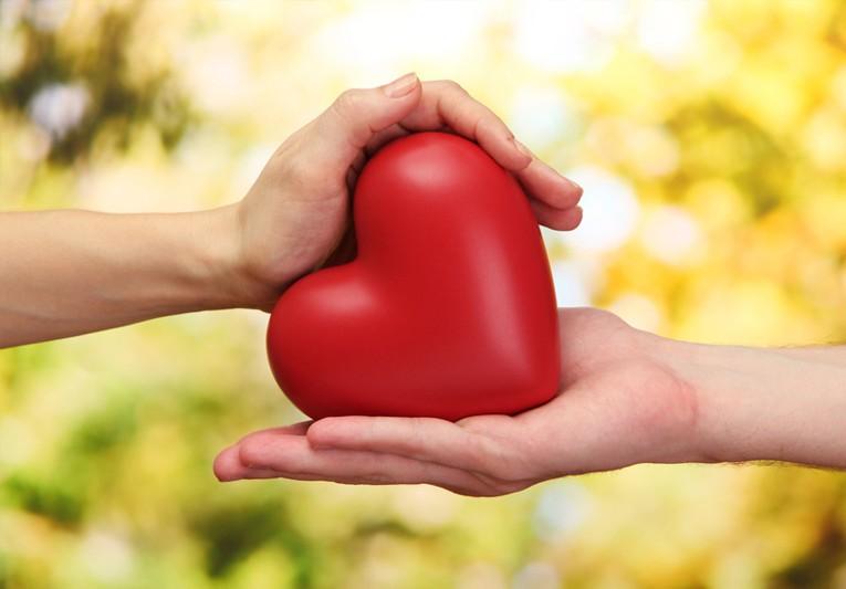 Resultado de imagen para perdona tu corazon
