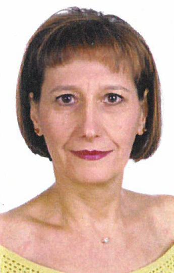 Inés Lorenc