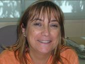 M. Rosa Solanas