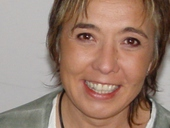 Virginia Picó