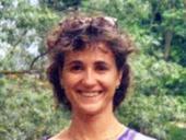 María Antonia Crevillen Puche