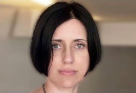 Ana Iribas