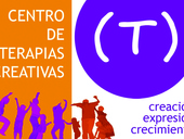 Centro de Terapias Creativas