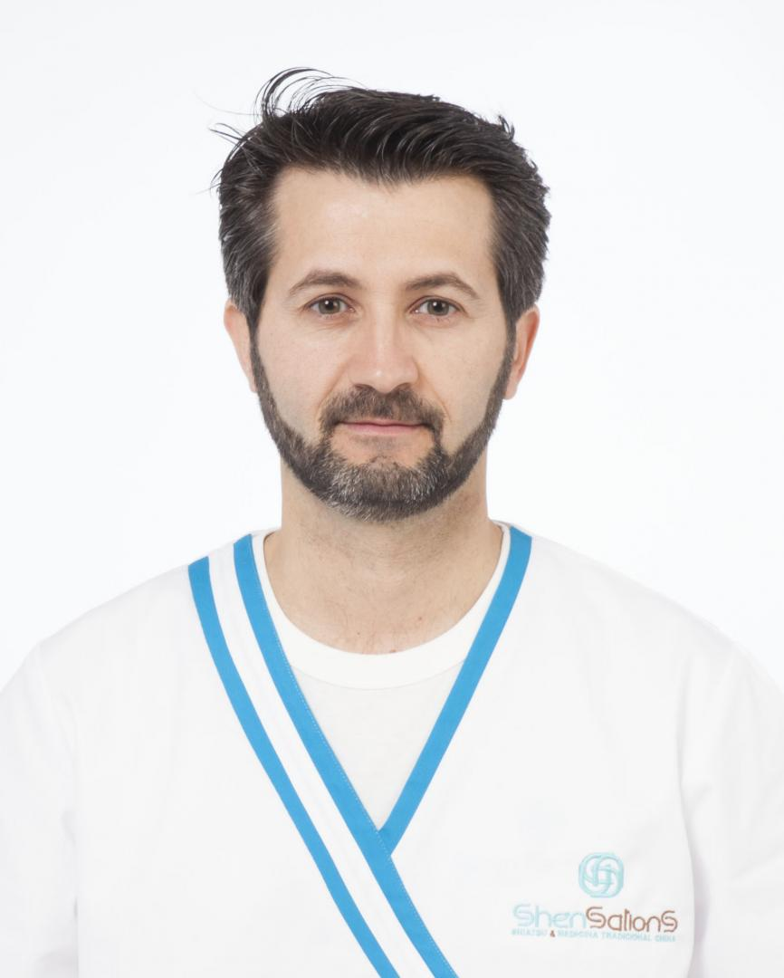 Pedro Fdez Jabalera