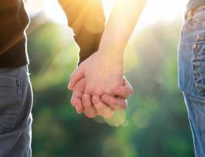 Taller para parejas: amor, comunicación y equilibrio