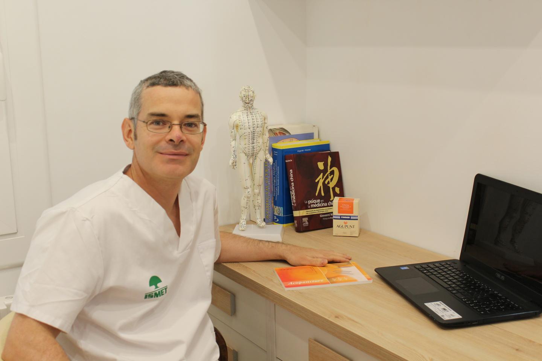 Julien Roucou