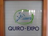 QuiroExpo