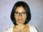 Esther Ventós