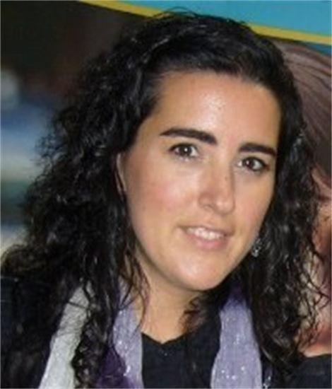 Laura Guri