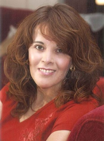 Paola Duchên