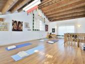 Baba Shiva Yoga Studio