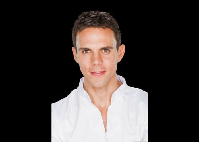 Eduardo Lechuga de Boer