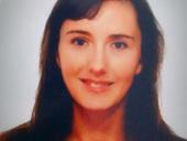 Noelia Sancho