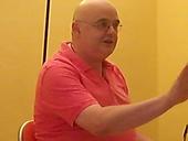 Xavier Planagumà Soler