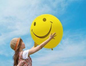 Presentación del libro: 12 pasos a la felicidad