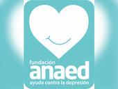 Fundación Anaed