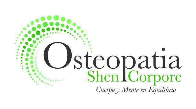 Shen Corpore