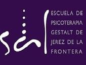 Centro de Psicología y Terapia Gestalt SAL