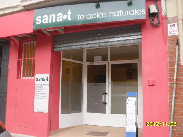 Sana.t terapias naturales