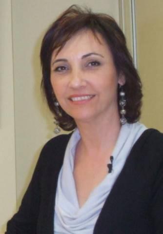Rosa M. Lopez