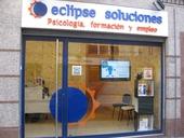Centro Eclipse Soluciones