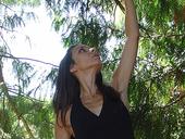Jessica Andrea Malvarosa