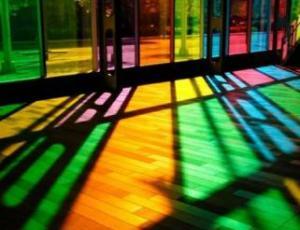 Charla introductoria sobre el taller terapéutico: Un Espacio para ti